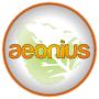 aeonius