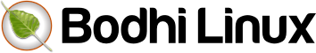https://www.bodhilinux.com/trial/wp-content/uploads/2015/02/LOGOTEXT.png